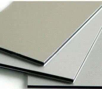 复合幕墙铝板